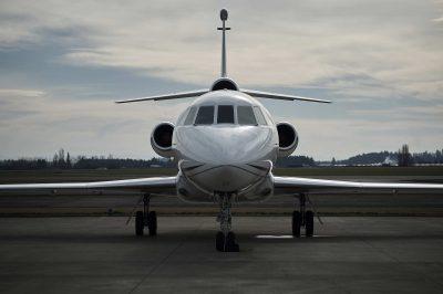 enjoy-flying-prestations1