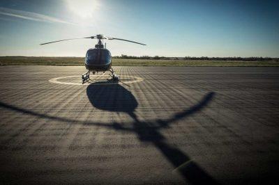 enjoy-flying-prestations2